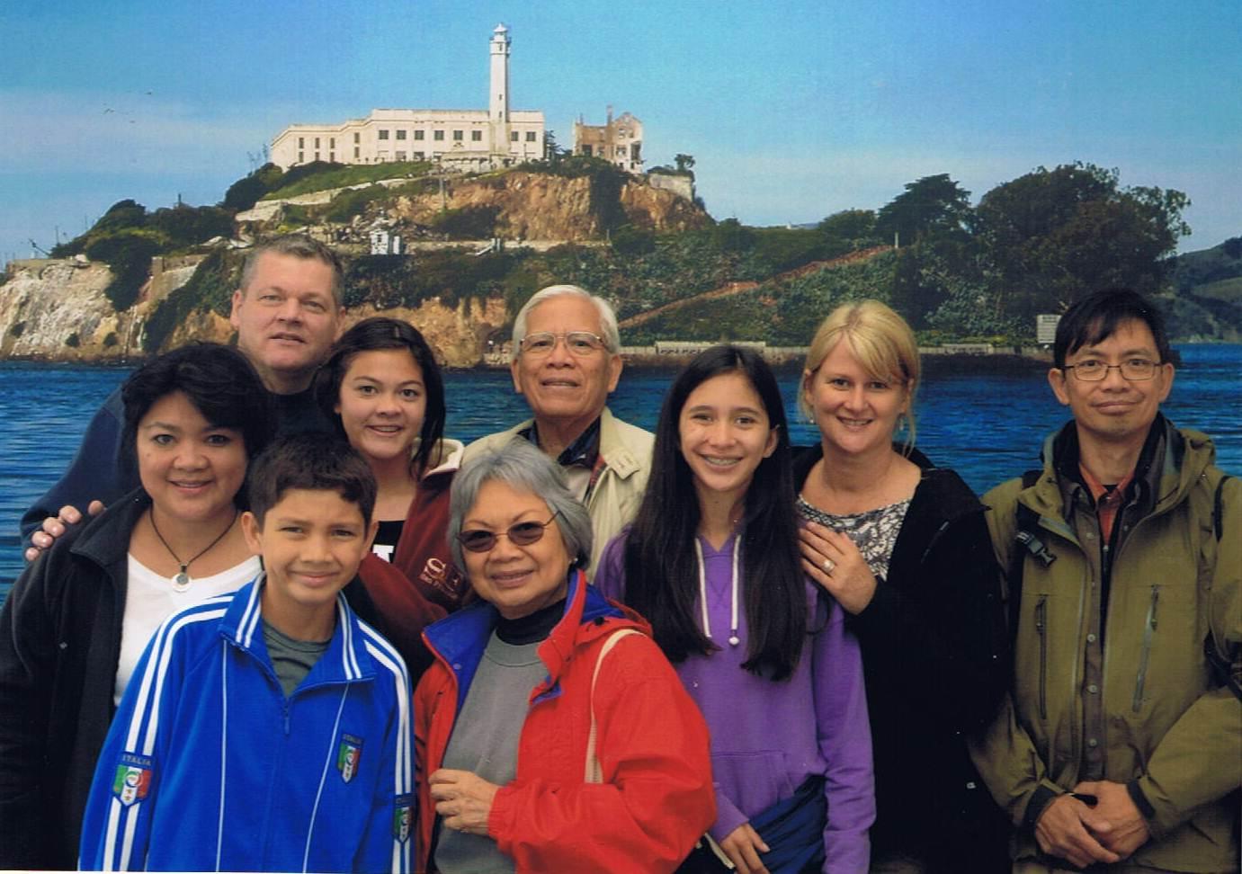 2012family photo
