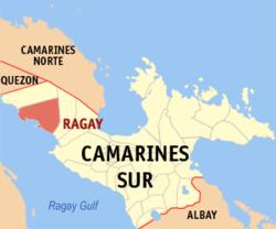 250px-Ph_locator_camarines_sur_ragay
