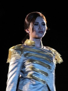 Sarah Geronimo (Wikipedia photo)