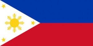 Current Flag Design / Wikipedia Photo