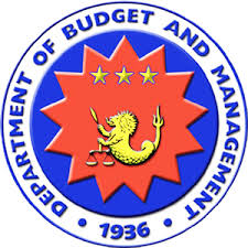 Department of Budget and Management / Wikipedia Photo