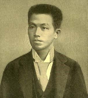 Emilio Aguinaldo (Wikipedia photo)