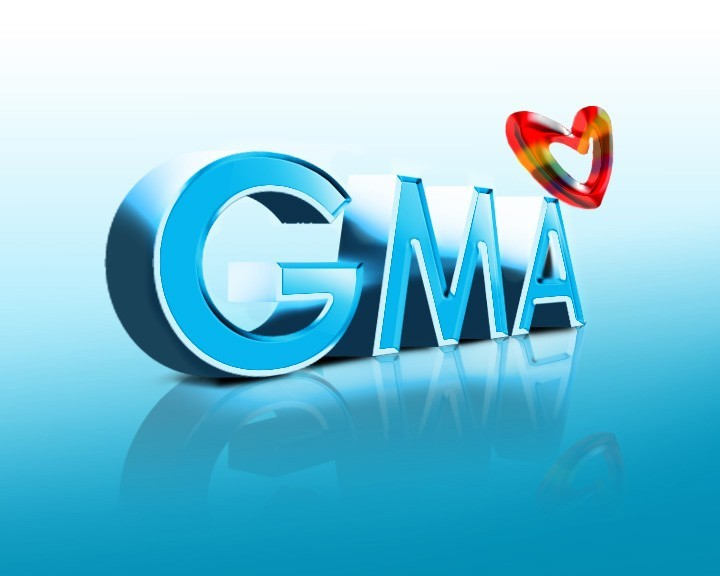 GMA-7-logo