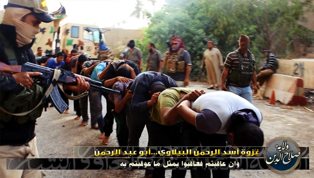 Jihad 1