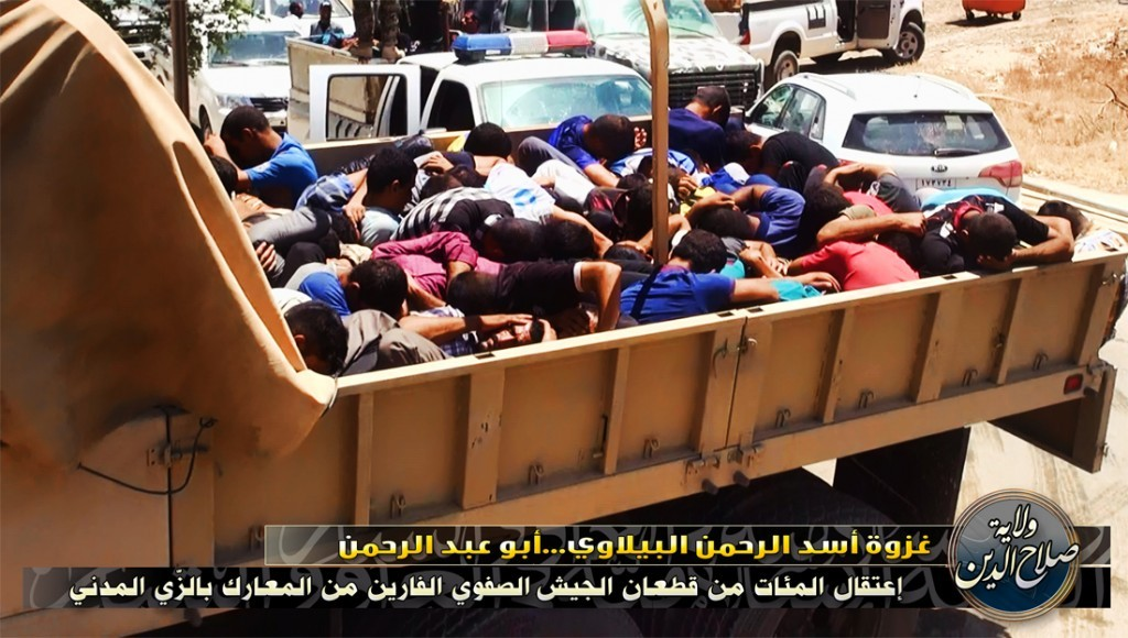 Jihad 3