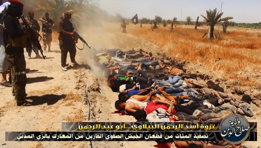 Jihad 4