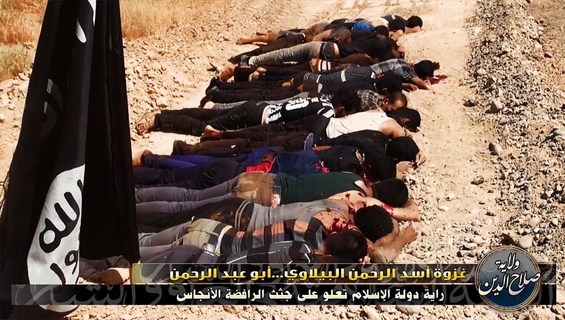 Jihad 5