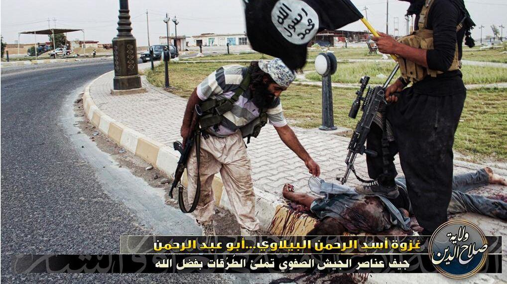Jihad 6