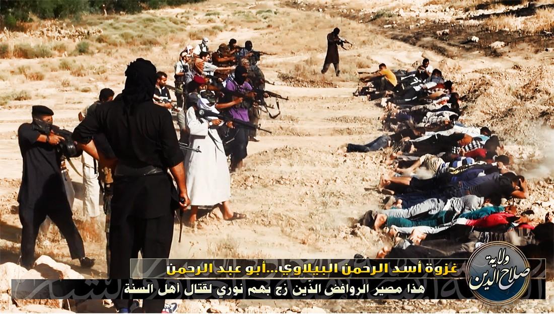 Jihad 7