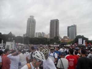 Million_People_March_in_Luneta_against_Pork_Barrel_22