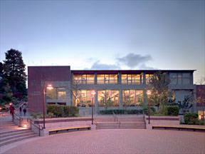 Seattle Pacific University / Wikipedia Photo