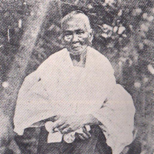 Melchora Aquino (Wikipedia photo)