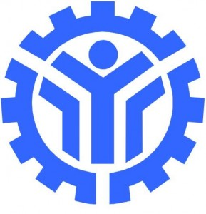 Technical_Education_and_Skills_Development_Authority_(Philippines)_(logo)