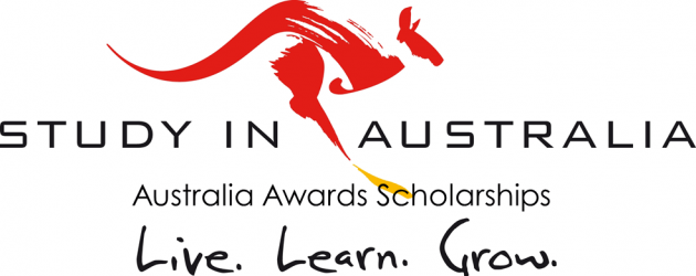 australia-awards-scholarships-630x250-630x250