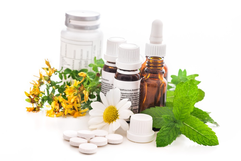 herbal medicine a viable alternative to healthcare Complementary and alternative medicine complementary and alternative medicines (cams) are treatments that fall outside of mainstream healthcare these medicines and treatments range from acupuncture and homeopathy, to aromatherapy, meditation and colonic irrigation.