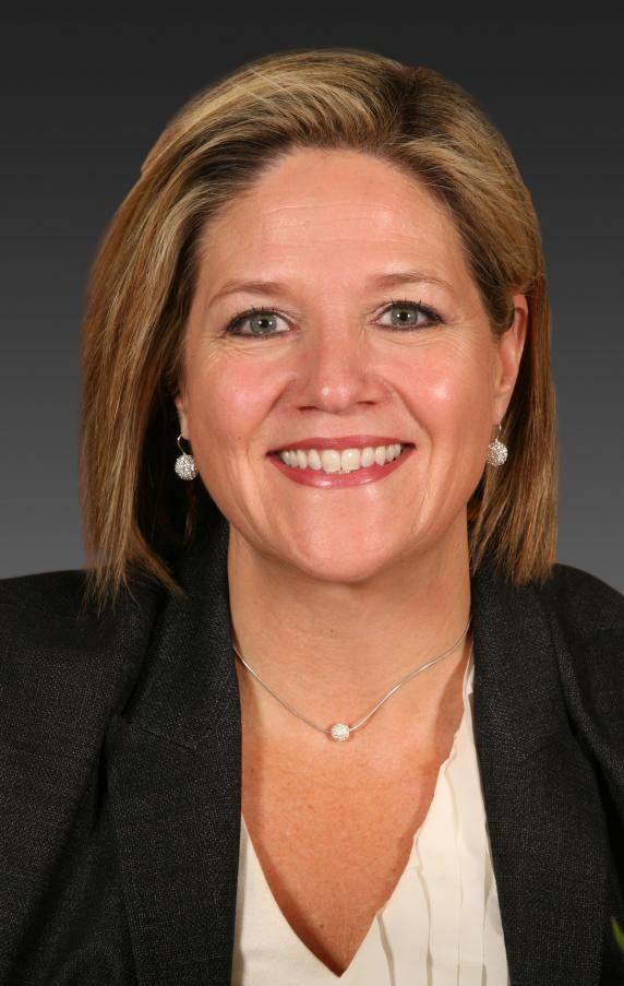 NDP Leader Andrea Horwath