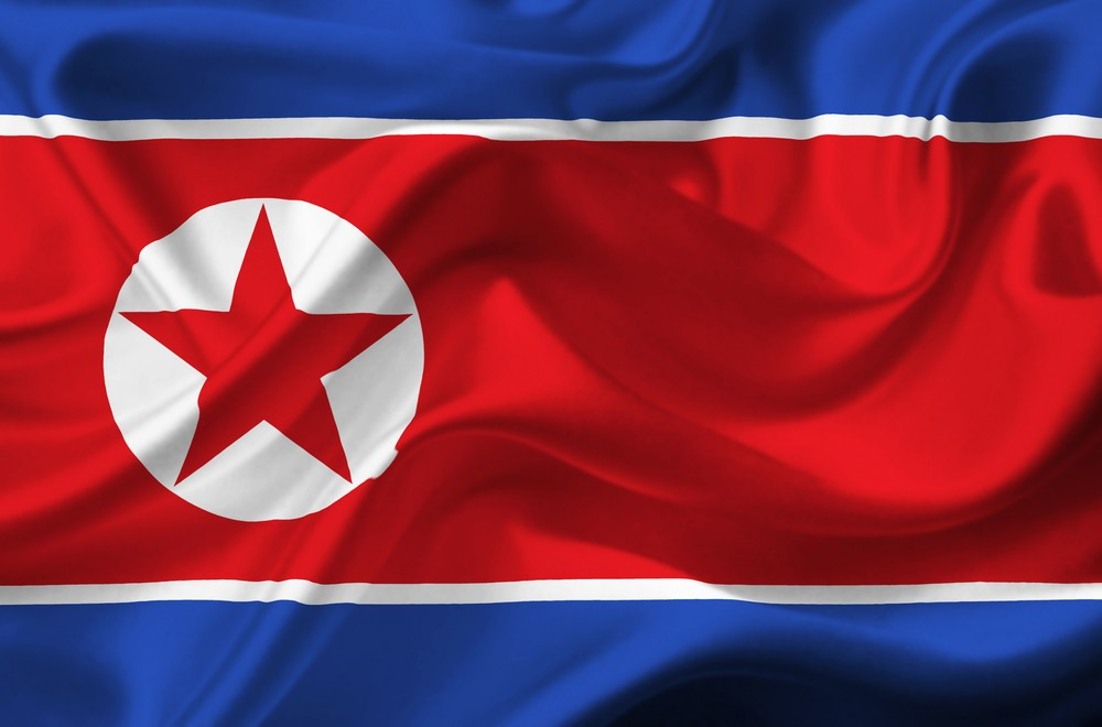 Cayetano called on Pyongyang to return to the negotiating table, noting Association of Southeast Asian Nations (ASEAN) stands ready to play a role in creating diplomatic space to effect meaningful dialogue. (ShutterStock photo)