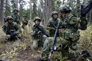 Japan Ground Self-Defense Force / Wikipedia Photo