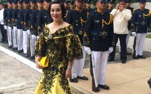 Kris_Aquino