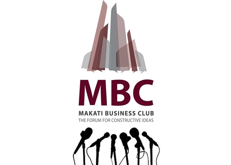 MBC-logo-press-statement1