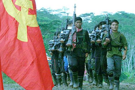 Photo by MindanaoEditor65 / Wikimedia Commons.
