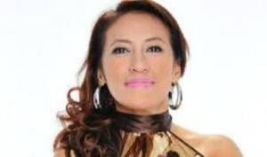 From the Facebook page of Ai Ai delas Alas