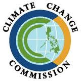 Climate Change Commission (Photo: www.emb.gov.ph)
