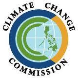 Climate Change Commission (Photo: www.emb.gov.ph)