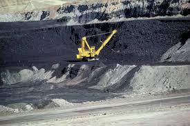 Mining / Wikipedia Photo