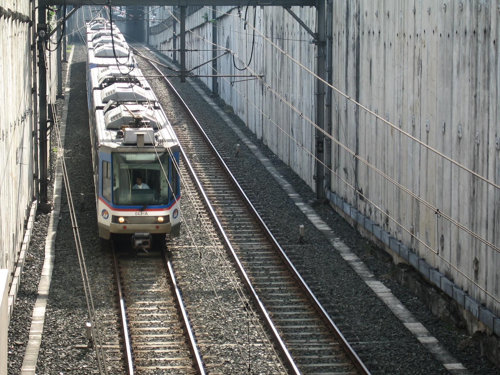MRT wikipedia 2