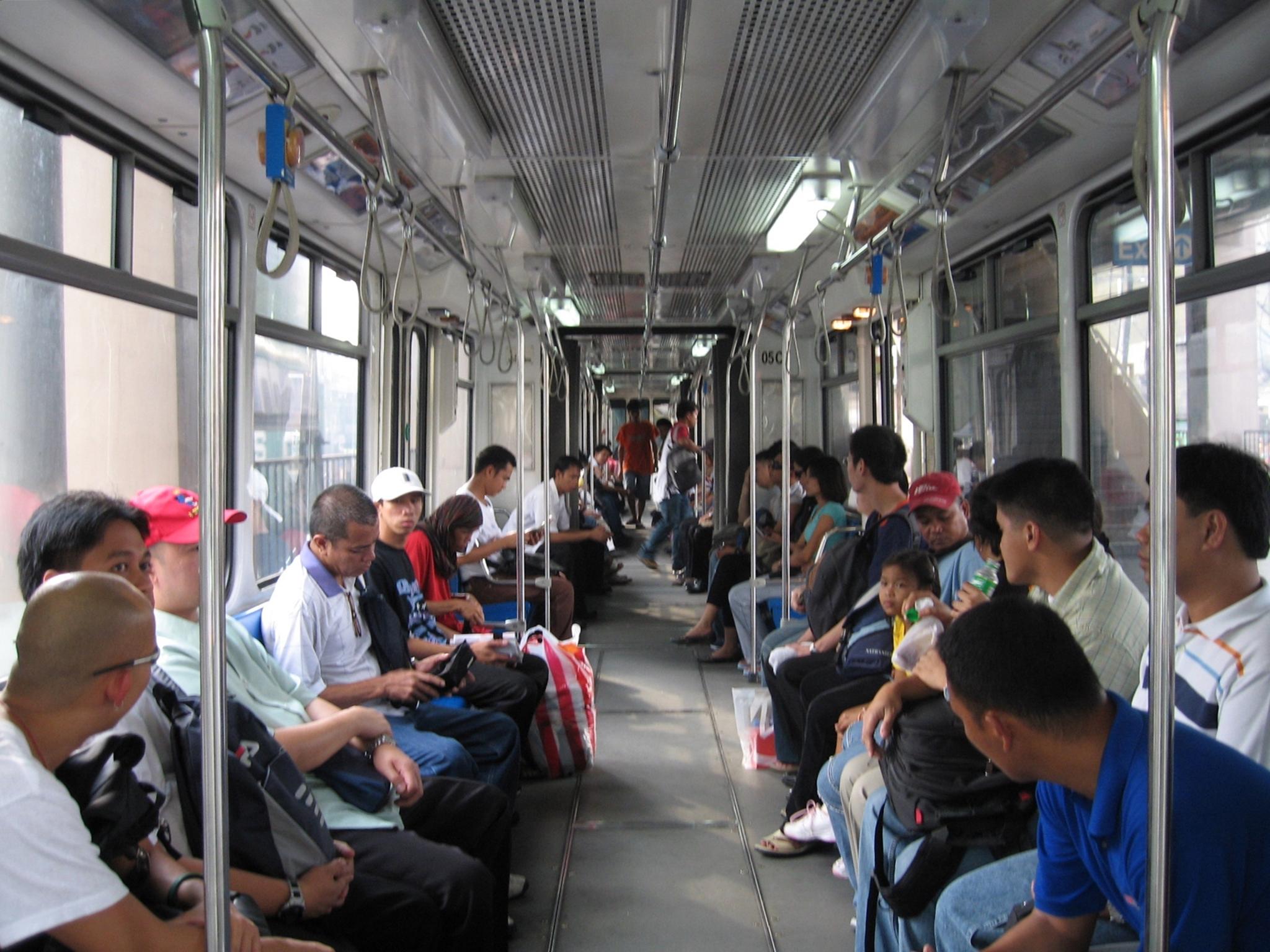 MRT (Wikipedia photo)