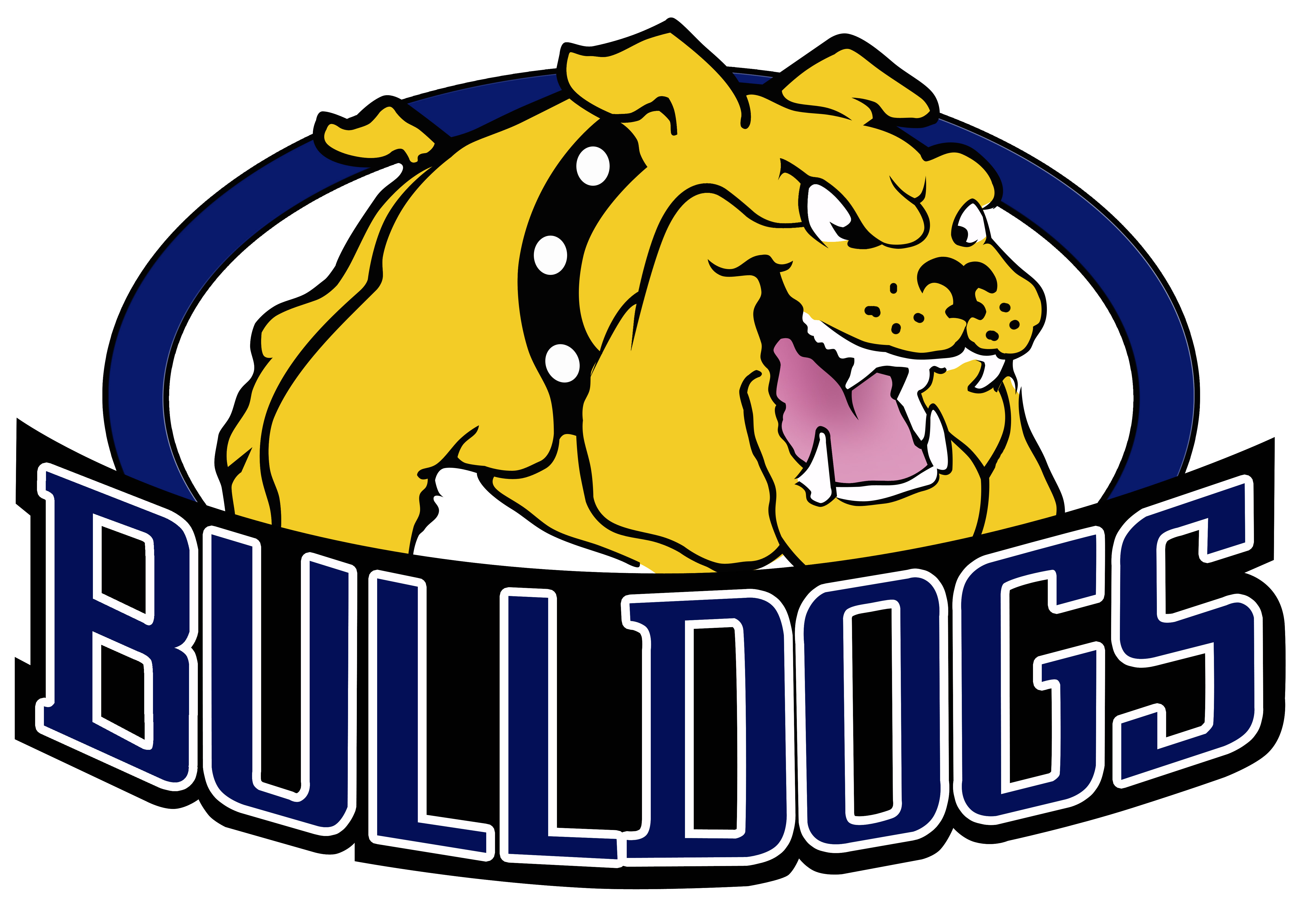 National University Bulldogs