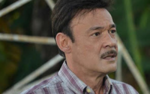 Photo from Mark Gil's biography on pinoystop.com