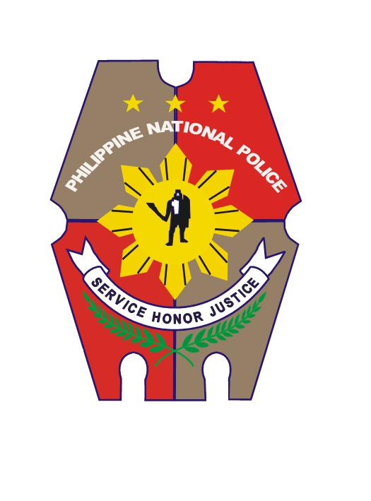 PNP-Logo-copy1