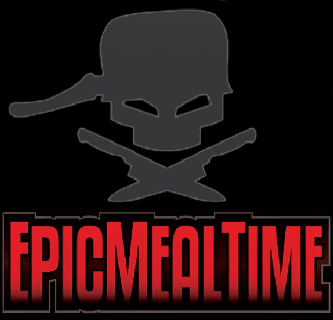 epic_meal_time_by_plpo-d52v182