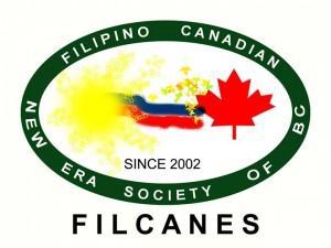 filcanes