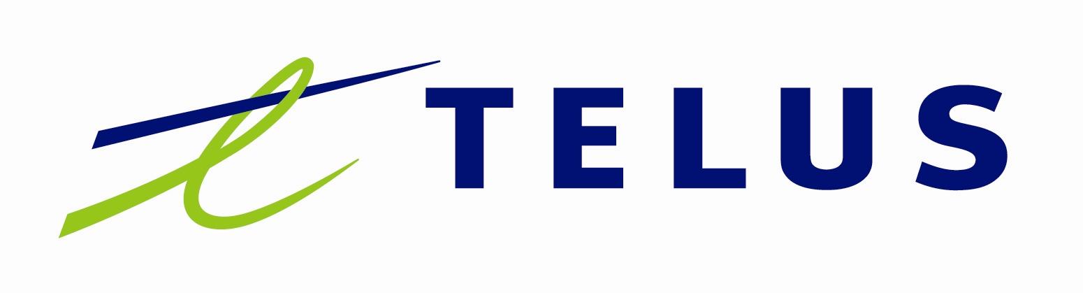 telus-co-logo