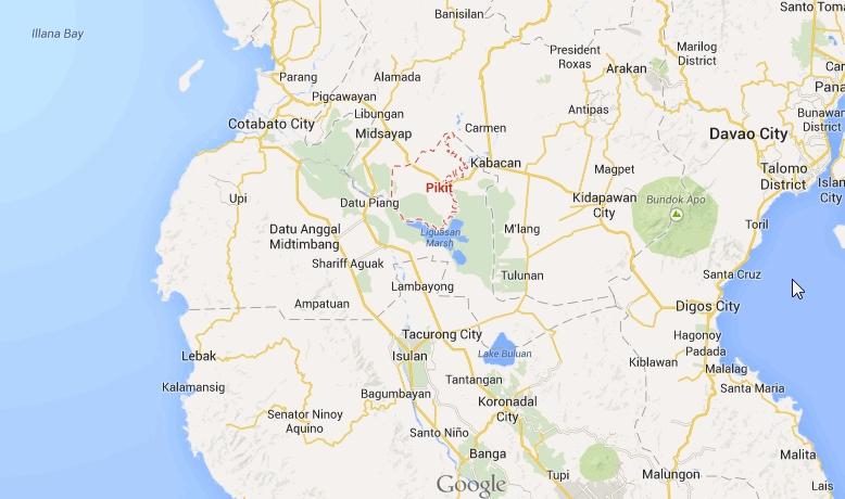 2014-10-09 13_27_29-Pikit - Google Maps