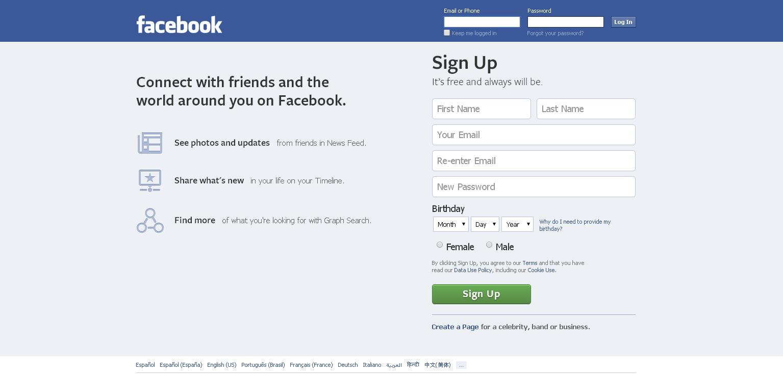Screenshot_of_Facebook