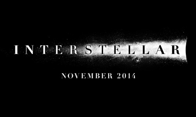 interstellar-poster-636-380