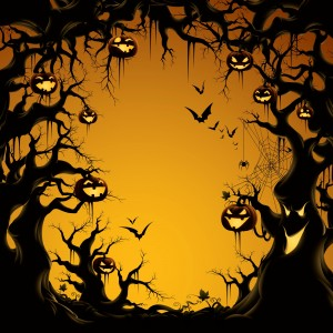 lead-image-halloween1