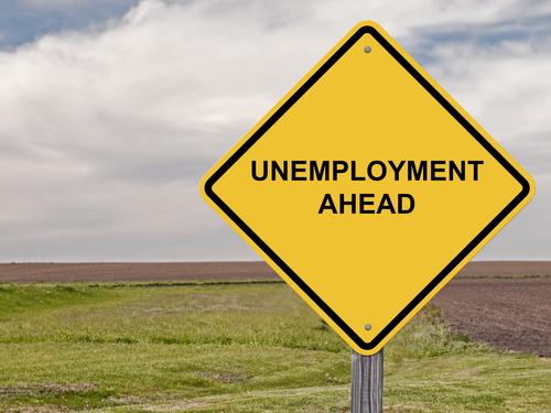 Unemployment_shutterstock_141945094