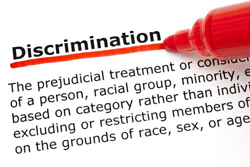 Discrimination_Shutterstock