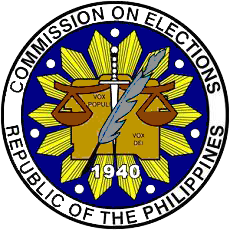 Comelec Printing Committee head Genevieve Guevara said they want to complete the printing of 77,261,086 ballots at the soonest time possible. (PNA Photo)