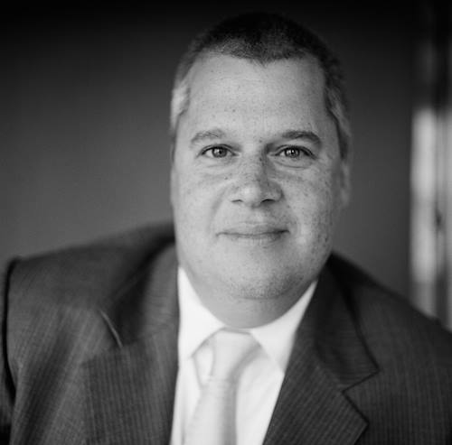 Daniel Handler is also known by his pen name Lemony Snicket. (Facebook photo)