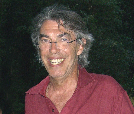 From 1995 until 2013, Moratti was the president of F.C. Internazionale Milano (Inter). Wikimedia Commons.