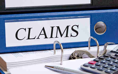 claims_shutterstock_159100832