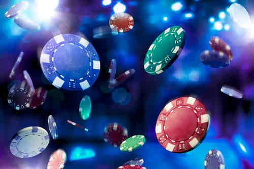 gambling_casino_poker_shutterstock_187860128