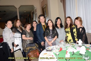 0999_PPCO_CHRISTMAS_PARTY_&_INDUCTION_NOV_29_2014