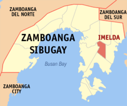 250px-Ph_locator_zamboanga_sibugay_imelda